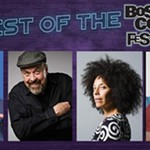 Best+of+the+Boston+Comedy+Festival